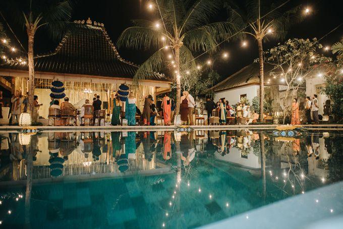 James & Moonmoon Wedding by Sudamala Resorts - 003