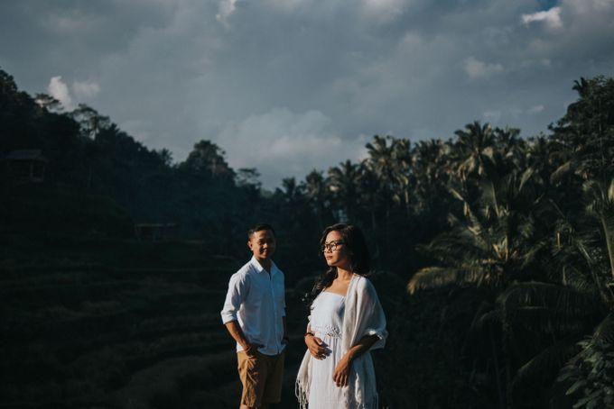 Abri & Citra Prewedding Session by Satrya Photography - 021