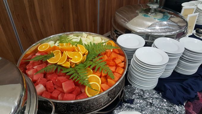 Catering Food by Sri Munura Catering Services - 017