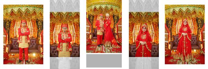 Photo Wedding Prewedding by Mater's Photography - 007