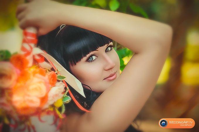 photo1 by WeddingArt.TV - 003
