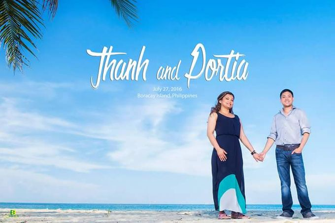 THANH & PORTIA by Events Library Philippines - 011