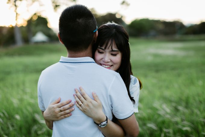Couple Engagement Shoot by DTPictures - 019
