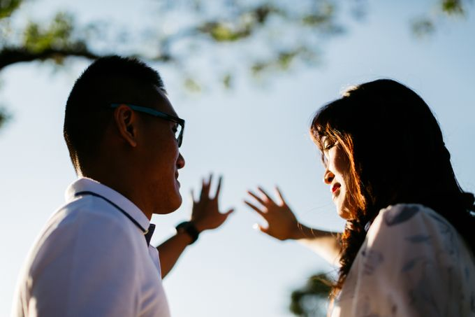 Couple Engagement Shoot by DTPictures - 007