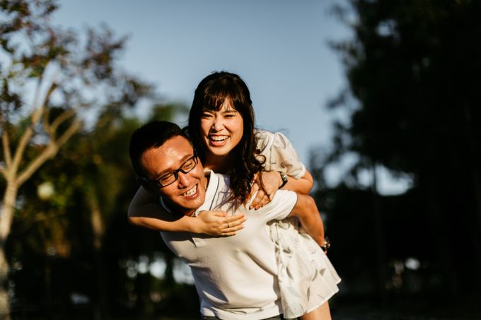 Couple Engagement Shoot by DTPictures - 012