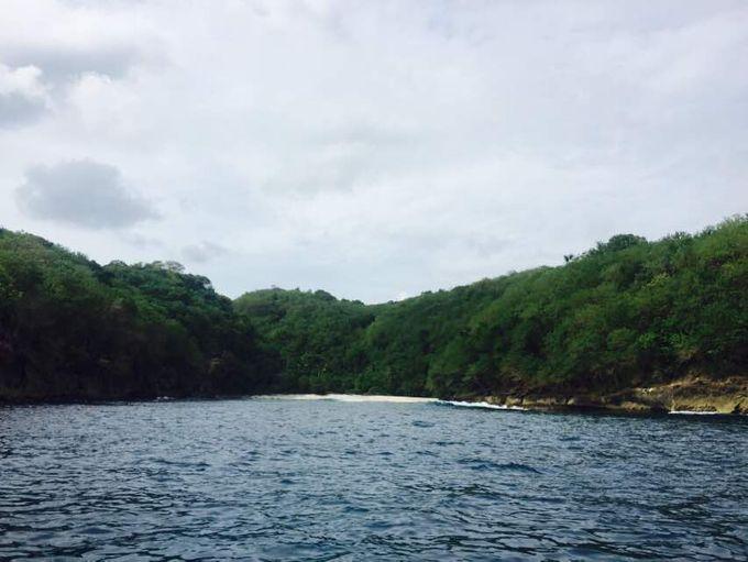 Romantic Proposal At Secluded Nusa Penida by Nagisa Bali - 004