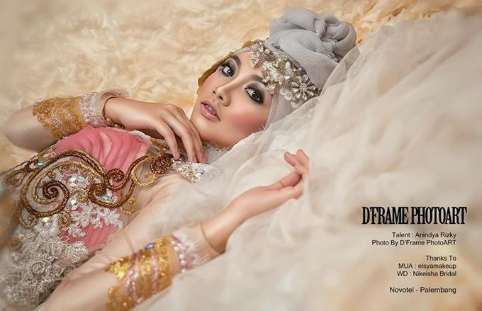 Hotel Novotel Catalog Prewedding Project by Dframe Photoart - 001