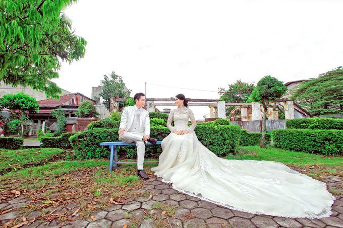 prewedding day by dearma pictura - 018