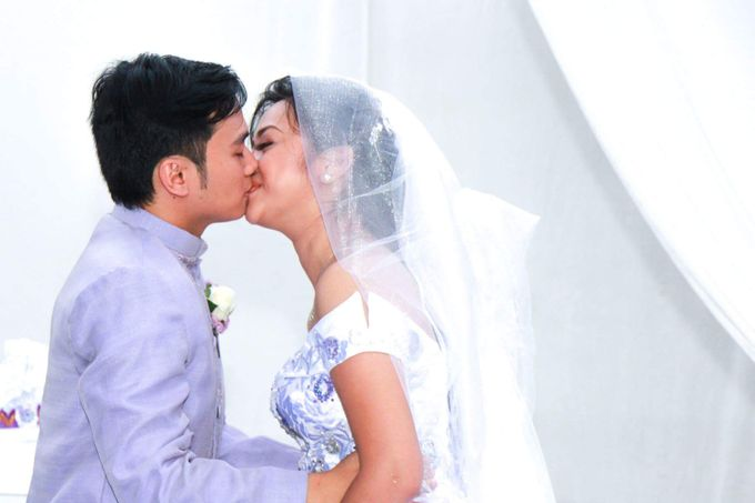 A Love Story of Friendship - Gian and Sunshine by Icona Elements Inc. ( an Events Company, Wedding Planning & Photography ) - 008