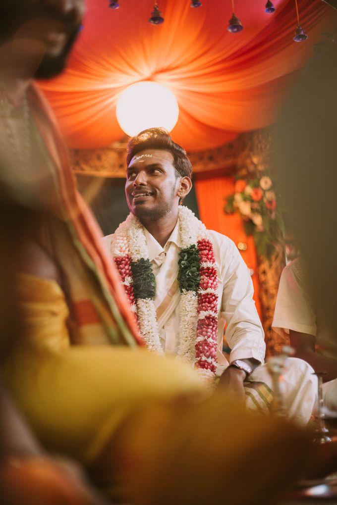 Wedding by saycheesemy - 033