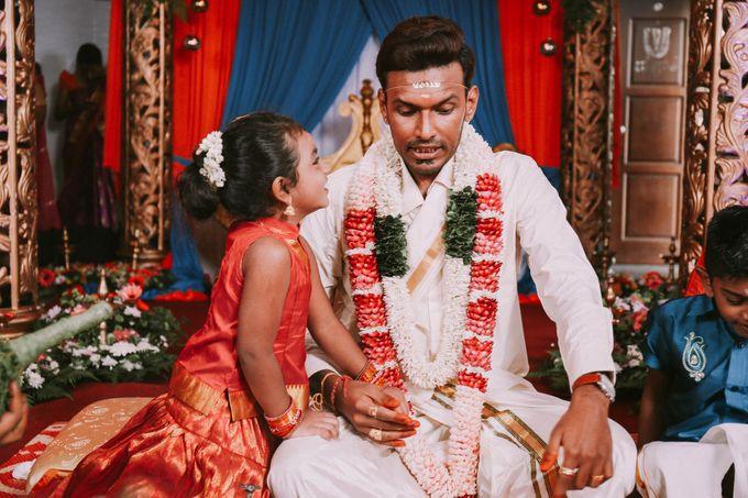 Wedding by saycheesemy - 035