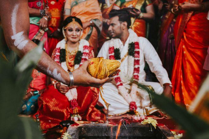 Wedding by saycheesemy - 037