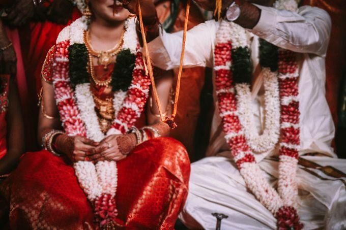 Wedding by saycheesemy - 038