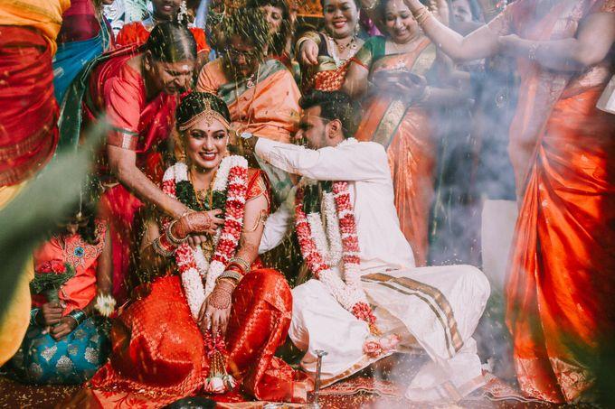Wedding by saycheesemy - 039