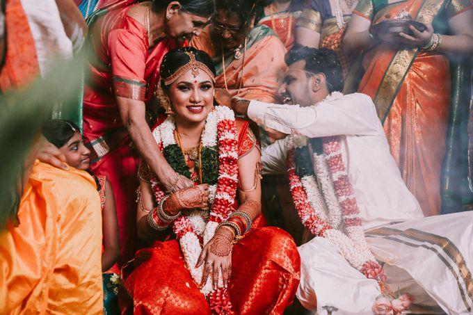 Wedding by saycheesemy - 040