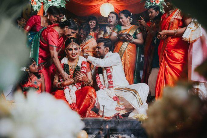 Wedding by saycheesemy - 041