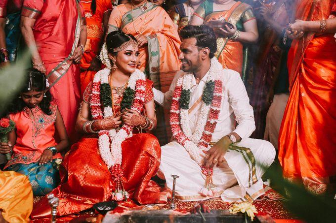 Wedding by saycheesemy - 042