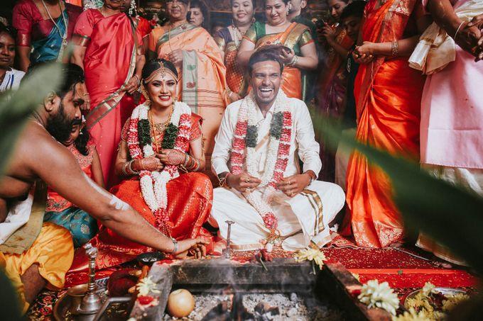 Wedding by saycheesemy - 043