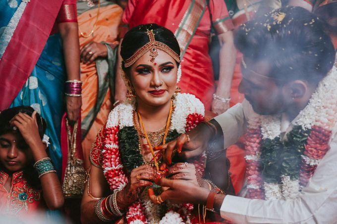 Wedding by saycheesemy - 045