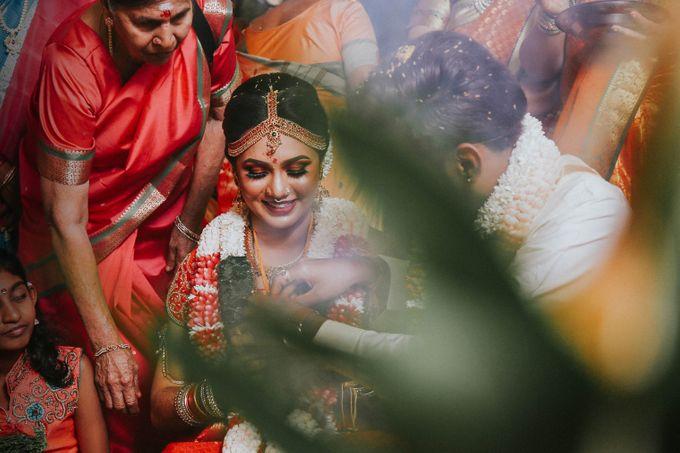 Wedding by saycheesemy - 046