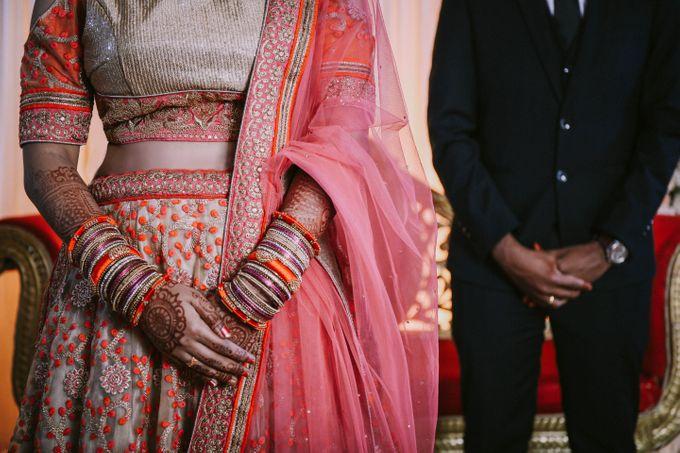 Wedding by saycheesemy - 048