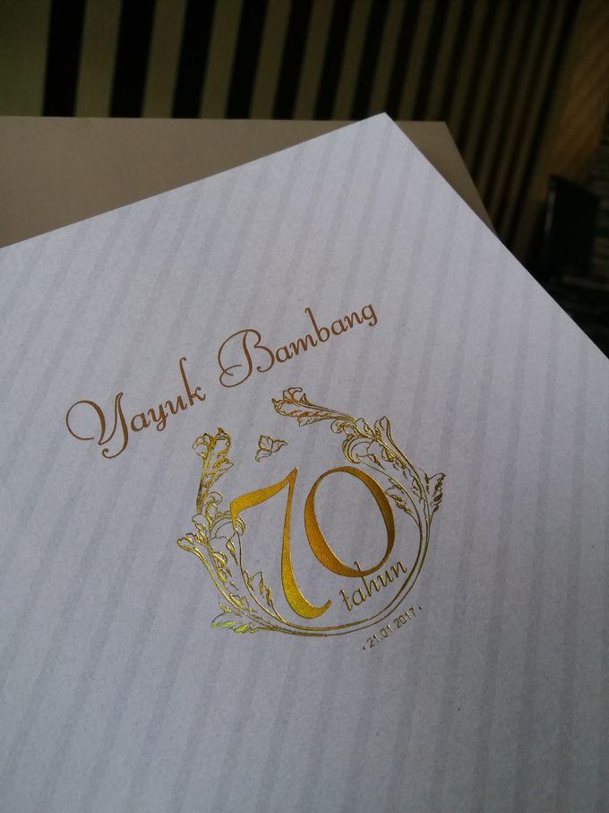 Birthday invitation by derzia paper bridestory add to board birthday invitation by derzia paper 001 stopboris Gallery