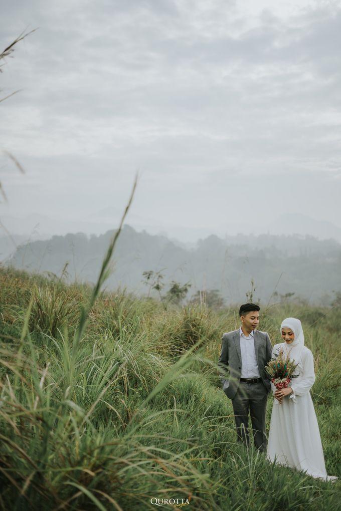 Story Yuliani & Agung by Qurotta.imagine - 002