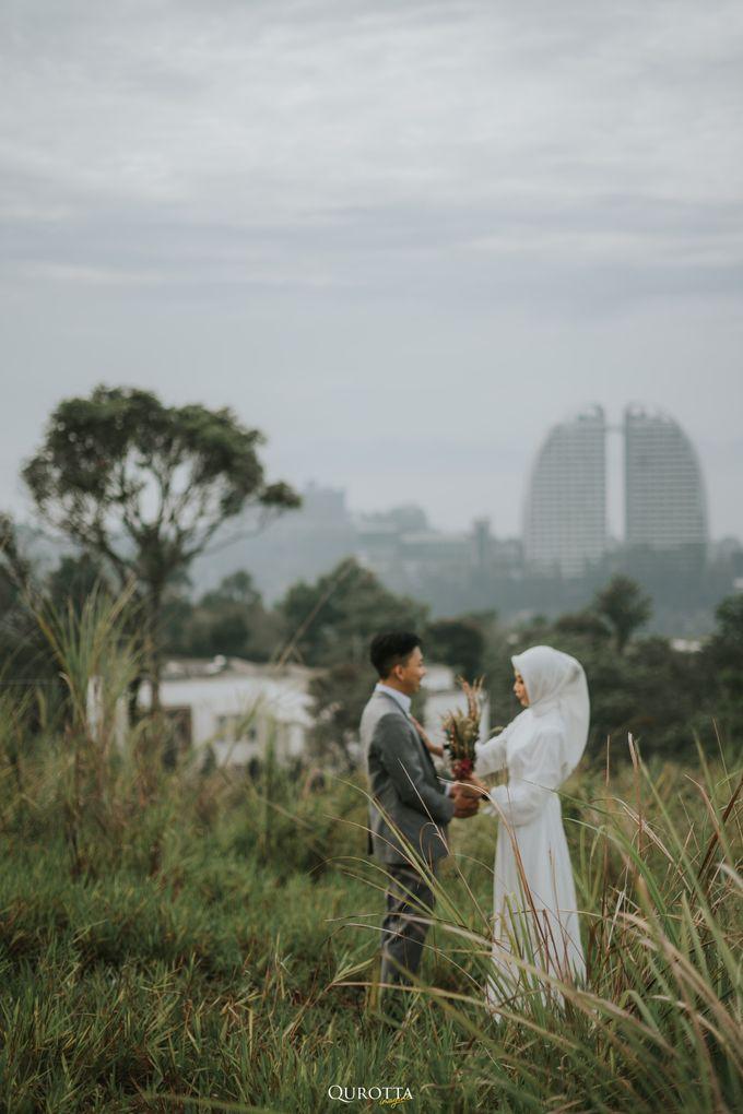Story Yuliani & Agung by Qurotta.imagine - 003
