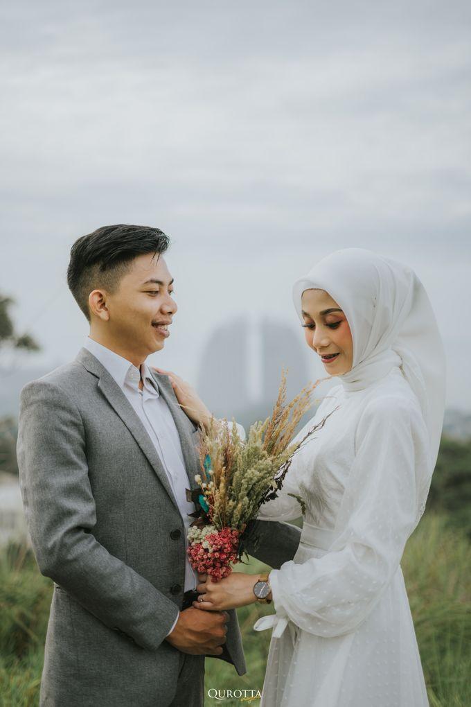 Story Yuliani & Agung by Qurotta.imagine - 004