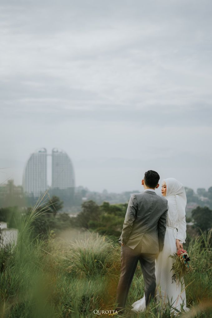 Story Yuliani & Agung by Qurotta.imagine - 005