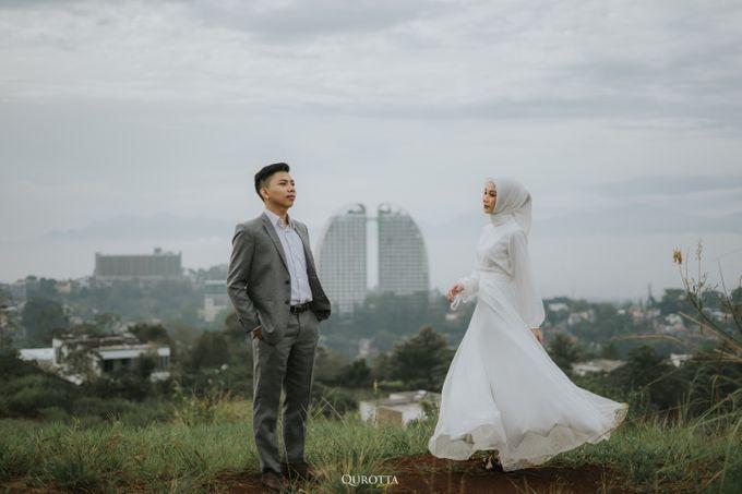 Story Yuliani & Agung by Qurotta.imagine - 007