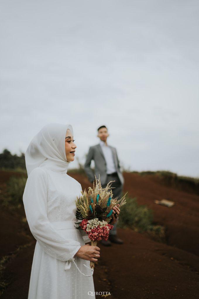 Story Yuliani & Agung by Qurotta.imagine - 008