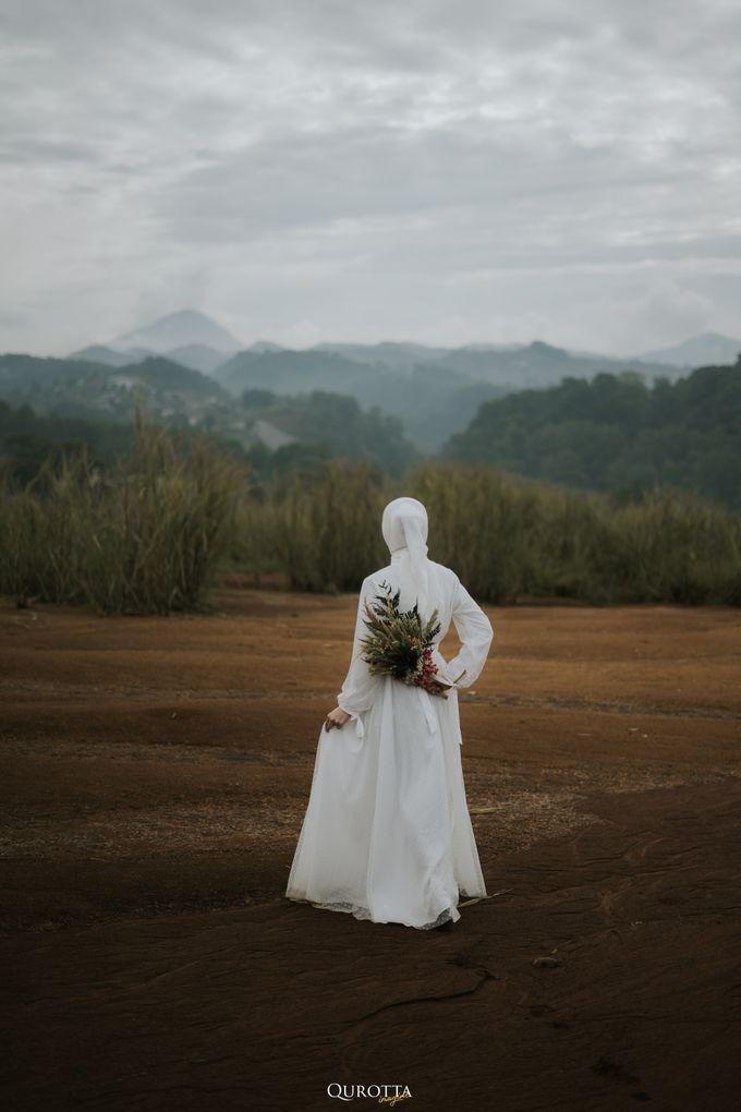 Story Yuliani & Agung by Qurotta.imagine - 011