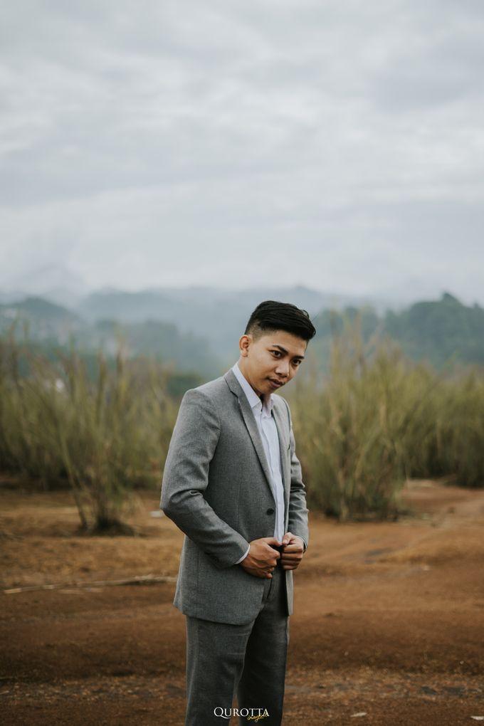 Story Yuliani & Agung by Qurotta.imagine - 013