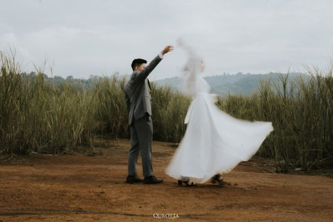 Story Yuliani & Agung by Qurotta.imagine - 014