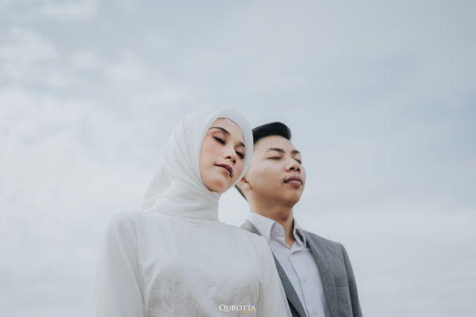 Story Yuliani & Agung by Qurotta.imagine - 015