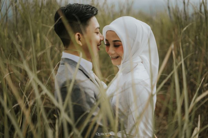 Story Yuliani & Agung by Qurotta.imagine - 016