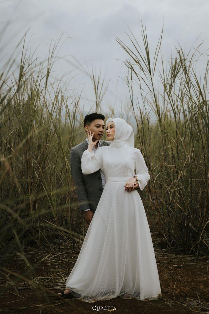 Story Yuliani & Agung by Qurotta.imagine - 017