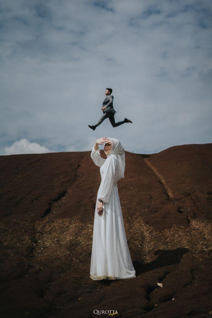 Story Yuliani & Agung by Qurotta.imagine - 020