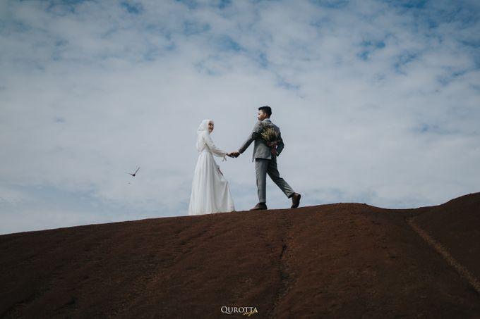 Story Yuliani & Agung by Qurotta.imagine - 022