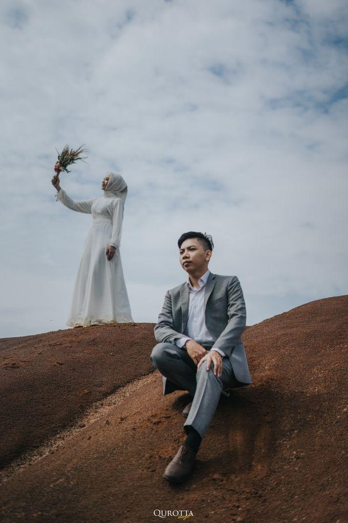 Story Yuliani & Agung by Qurotta.imagine - 023