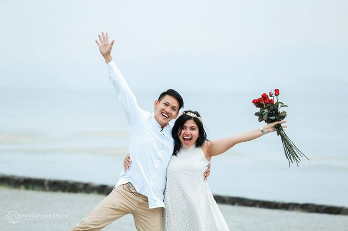 Ralph And Trish Proposal by Primatograpiya Studios - 015
