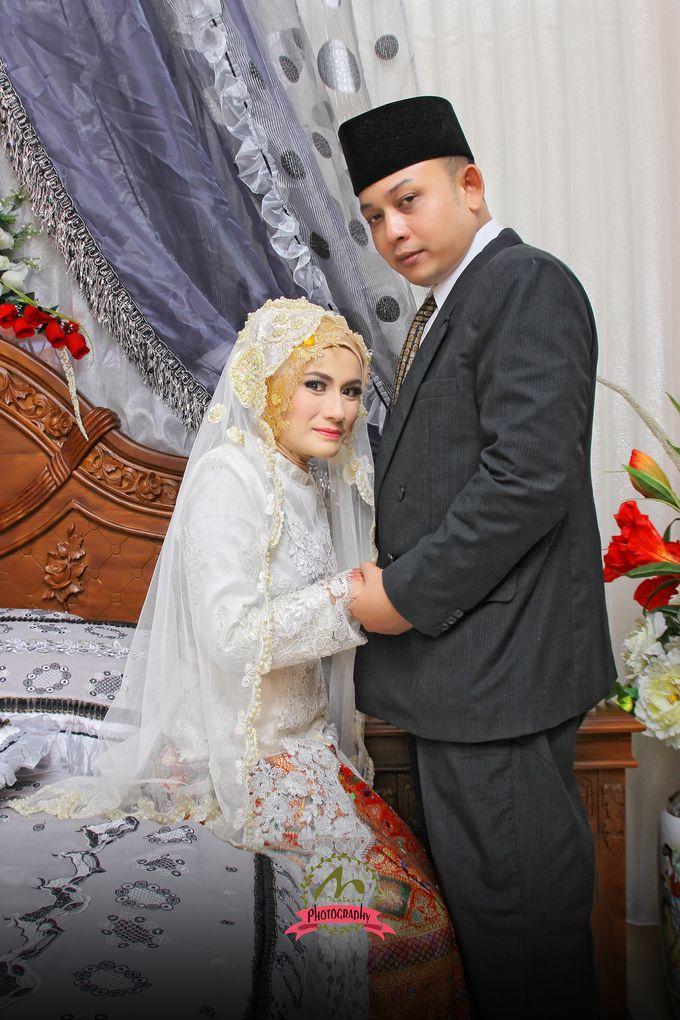 Photo Wedding Prewedding by Mater's Photography - 036