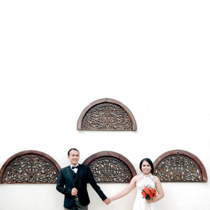 prewedding day by dearma pictura - 022