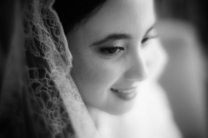 Pengajian & Siraman Raisha Bashir by Alexo Pictures - 019