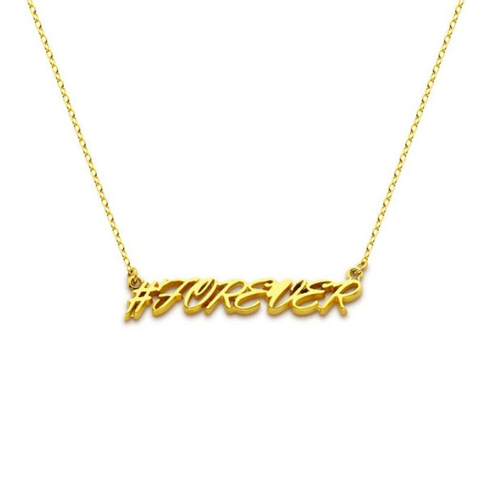 Personalized Jewelry by Mindy Weiss Jewelry - 004