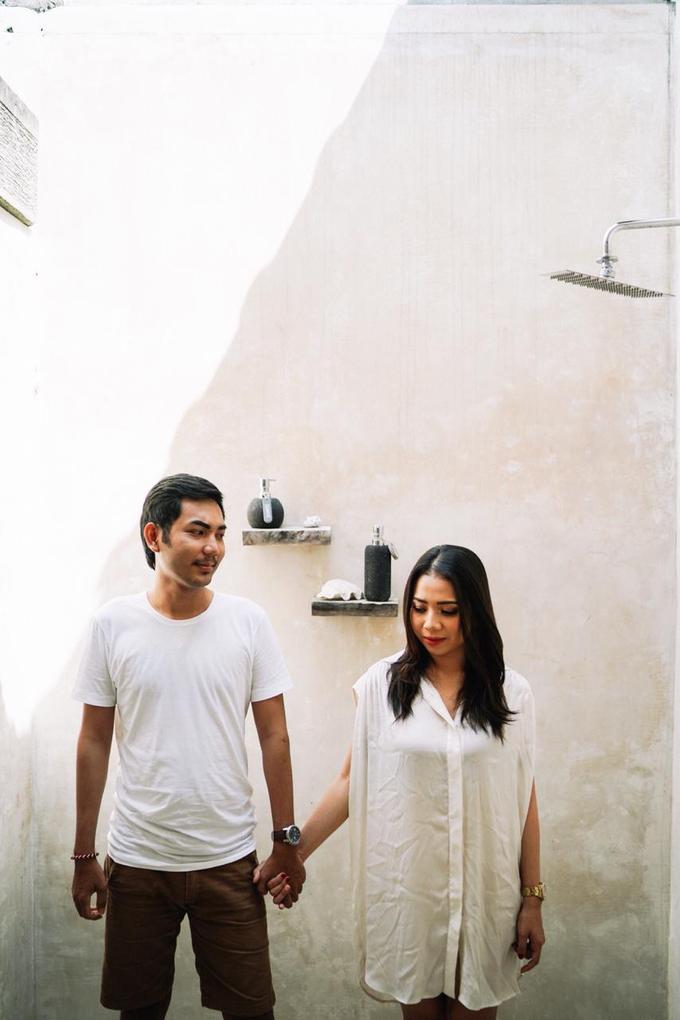 Sopian & Ay by R.PHOTOS - 006
