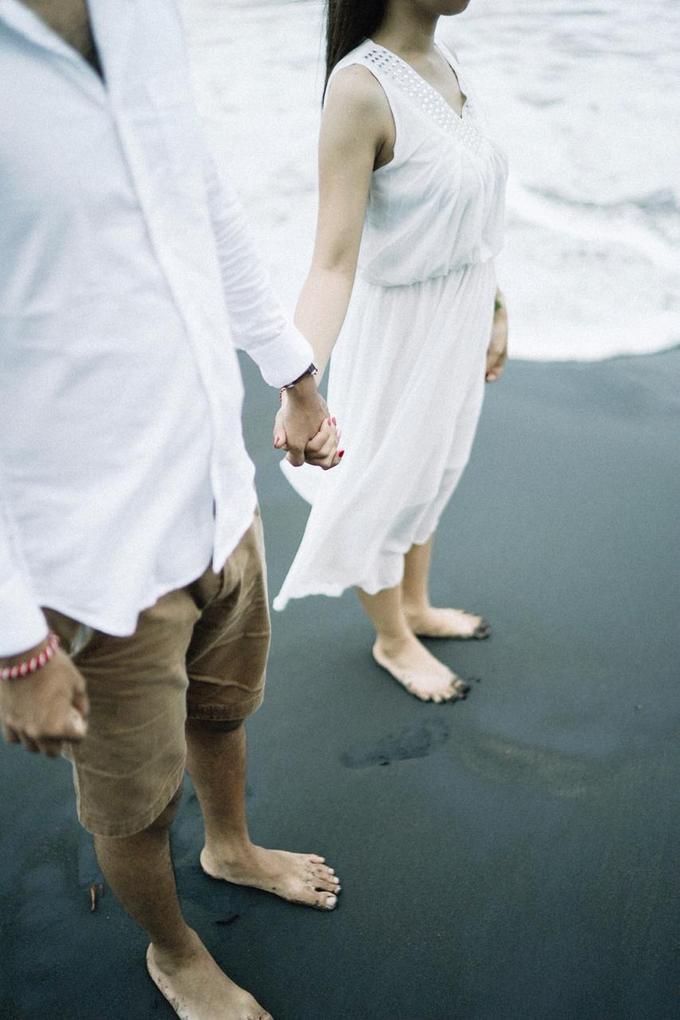 Sopian & Ay by R.PHOTOS - 007