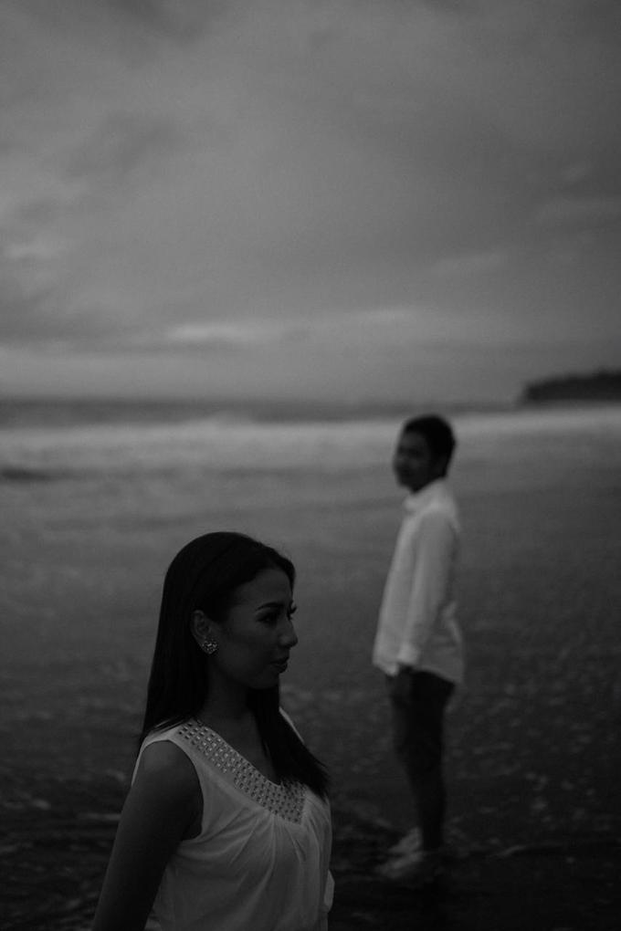 Sopian & Ay by R.PHOTOS - 012