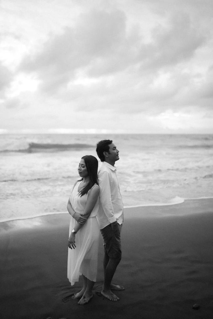 Sopian & Ay by R.PHOTOS - 013